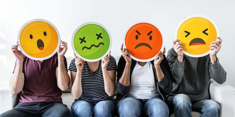 NUOVA DATA: La sfida dei conflitti nelle imprese familiari: come affrontarli e prevenirli